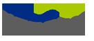 Consultores en tecnología para Pymes. Plataforma de Comunicaciones IP PBX Netcom, Cableado Estructurado, Outsourcing Administración IT, Venta de Equipos Tecnológicos y Licenciamiento
