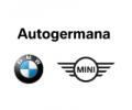 autogermana_sa