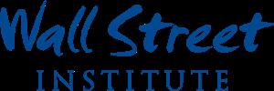 wall_street_institute-logo-c8c9584ece-seeklogo.com_