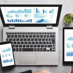 Accesorios, equipos y software